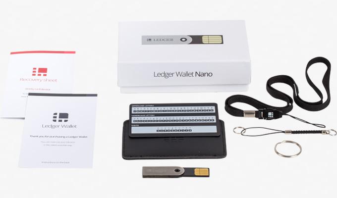 ledger-nano-4