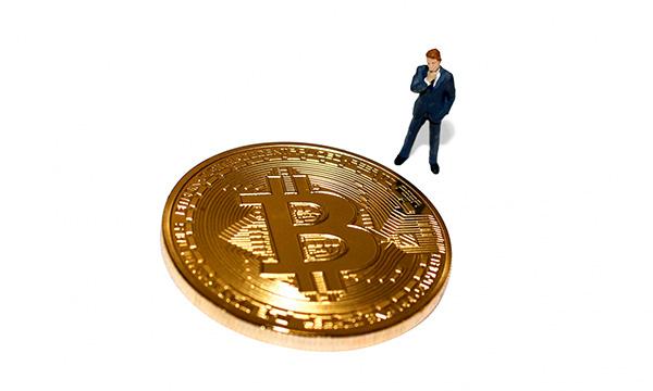 ビットコインのメリットとデメリット