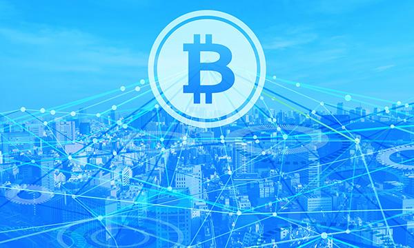 ビットコイン(bitcoin)の仕組み