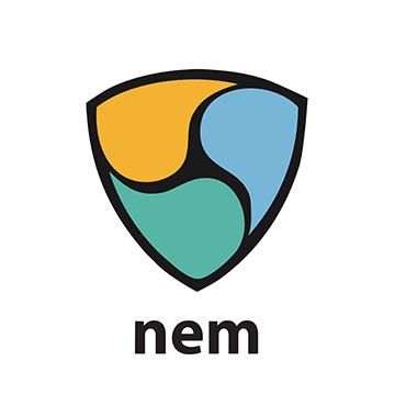 NEM (ネムXEM)
