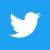 [Twitter Logo]